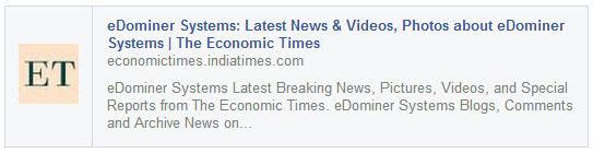 14_erp_news_india