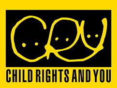CSR_cry