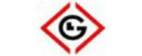 LGW_logo