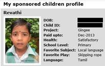 1_Mahadevi_Foundation