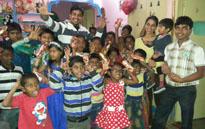 3_Mahadevi_Foundation