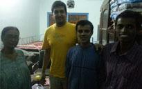 4_Mahadevi_Foundation