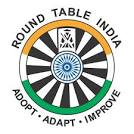 1_round_table_india
