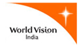 1_eDominer_WorldVision