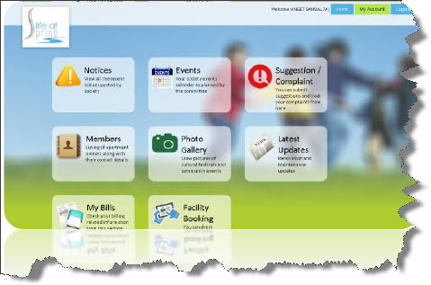 2_eDominer_adds_Society_Management_module_in_EXPAND_smERP