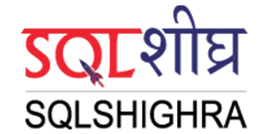 SQLShighra logo